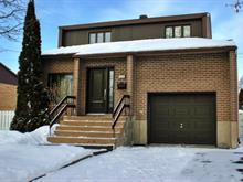 Maison à vendre à Rivière-des-Prairies/Pointe-aux-Trembles (Montréal), Montréal (Île), 1229, Rue  Oscar-Benoît, 26407438 - Centris