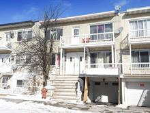 Triplex for sale in Villeray/Saint-Michel/Parc-Extension (Montréal), Montréal (Island), 9131 - 9133, 2e Avenue, 20990896 - Centris