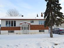 House for sale in Saint-Hubert (Longueuil), Montérégie, 3105, Rue  Avon, 22268513 - Centris