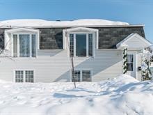 House for sale in Gatineau (Gatineau), Outaouais, 20, Rue de Drapeau, 15763223 - Centris