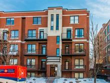 Condo à vendre à Outremont (Montréal), Montréal (Île), 18, Chemin  Bates, app. 301, 23370794 - Centris
