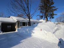 House for sale in Sainte-Foy/Sillery/Cap-Rouge (Québec), Capitale-Nationale, 3160, Rue de Neuville, 21770233 - Centris