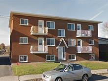 Income properties for sale in Drummondville, Centre-du-Québec, 889, Rue  Chassé, 11507668 - Centris