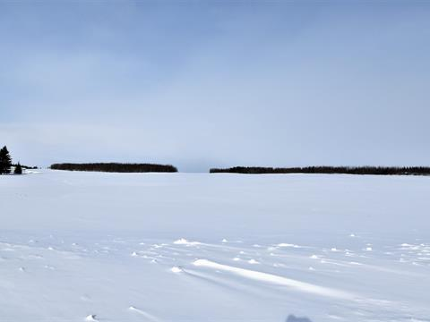 Land for sale in Roquemaure, Abitibi-Témiscamingue, 630, 4e-et-5e Rang Ouest, 24833788 - Centris