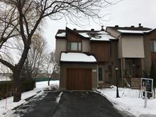 Maison de ville à vendre à Brossard, Montérégie, 7070, Place  Turenne, 20963285 - Centris
