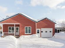 House for sale in Les Chutes-de-la-Chaudière-Ouest (Lévis), Chaudière-Appalaches, 3386, Route des Rivières, 16859501 - Centris