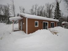 House for sale in Saint-Hubert-de-Rivière-du-Loup, Bas-Saint-Laurent, 299, Chemin des Saumons, 23871205 - Centris