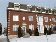 Condo à vendre à Saint-Laurent (Montréal), Montréal (Île), 14073, boulevard  Cavendish, app. 301, 12969902 - Centris