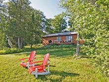 Maison à vendre à La Pêche, Outaouais, 32, Chemin  Beaumont, 25322830 - Centris
