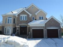 Maison à vendre à Mascouche, Lanaudière, 985, Place  Rimbaud, 23914699 - Centris