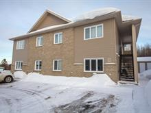 Condo for sale in Chicoutimi (Saguenay), Saguenay/Lac-Saint-Jean, 311, Rue  Panoramique, 9102329 - Centris