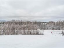 Lot for sale in Rock Forest/Saint-Élie/Deauville (Sherbrooke), Estrie, Rue  Bordeaux, 11634229 - Centris