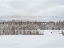 Terrain à vendre à Rock Forest/Saint-Élie/Deauville (Sherbrooke), Estrie, Rue  Bordeaux, 11634229 - Centris