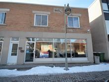 Local commercial à louer à LaSalle (Montréal), Montréal (Île), 7691, Rue  Centrale, 22929760 - Centris