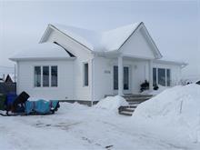 Maison à vendre à Saint-Félicien, Saguenay/Lac-Saint-Jean, 1008, Rue  Beauchemin, 12804100 - Centris