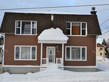 Triplex for sale in Rouyn-Noranda, Abitibi-Témiscamingue, 254 - 258, Rue  Taschereau Ouest, 12815435 - Centris