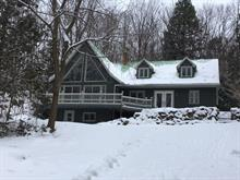 Maison à vendre à Frelighsburg, Montérégie, 76, Route  237 Nord, 13269482 - Centris