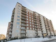 Condo for sale in Ahuntsic-Cartierville (Montréal), Montréal (Island), 10200, boulevard de l'Acadie, apt. 203, 16947721 - Centris