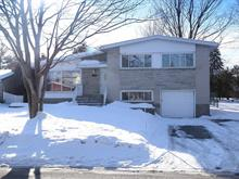 House for sale in Dollard-Des Ormeaux, Montréal (Island), 19, Rue  Pinecrest, 20110244 - Centris