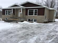 House for sale in Saint-Zotique, Montérégie, 300, 49e Avenue, 26980029 - Centris