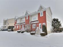 Condo à vendre à Mont-Saint-Hilaire, Montérégie, 1022, boulevard  Sir-Wilfrid-Laurier, 13886568 - Centris