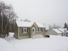 Maison à vendre à Lennoxville (Sherbrooke), Estrie, 32, Rue du Cardinal-Lavigerie, 13880810 - Centris