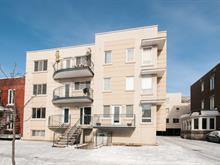 Condo for sale in Le Sud-Ouest (Montréal), Montréal (Island), 1475, Rue  Galt, apt. 3, 12872886 - Centris