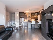 Condo à vendre à Mercier/Hochelaga-Maisonneuve (Montréal), Montréal (Île), 2250, Rue  Marcelle-Ferron, app. 201, 28690048 - Centris