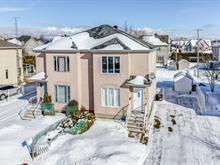 Maison à vendre à Boisbriand, Laurentides, 610, Avenue  Jean-Duceppe, 28775989 - Centris
