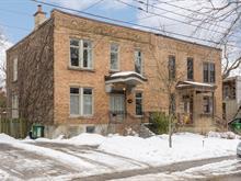 Maison à vendre à Côte-des-Neiges/Notre-Dame-de-Grâce (Montréal), Montréal (Île), 4232, Avenue d'Oxford, 10727733 - Centris