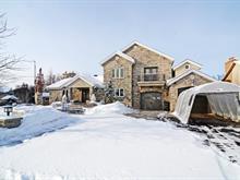 Maison à vendre à Contrecoeur, Montérégie, 7380, Route  Marie-Victorin, 11200117 - Centris