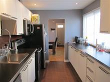 House for sale in Montréal-Est, Montréal (Island), 11232, Rue  De Montigny, 12070824 - Centris