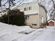 Maison à vendre à Pierrefonds-Roxboro (Montréal), Montréal (Île), 31, Avenue  Georges-Vanier, 24921165 - Centris