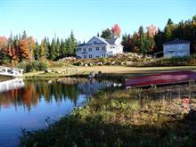 Maison à vendre à Sainte-Brigitte-de-Laval, Capitale-Nationale, 765, Avenue  Sainte-Brigitte, 14920636 - Centris