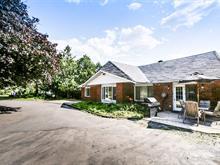Triplex for sale in Hull (Gatineau), Outaouais, 907, Chemin de la Montagne, 28920432 - Centris