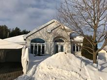 House for sale in Blainville, Laurentides, 33, Rue des Agarics, 10178206 - Centris