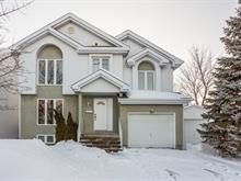 House for sale in Auteuil (Laval), Laval, 2770, Rue de Tomar, 25536736 - Centris