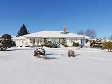 House for sale in Chambly, Montérégie, 500, Rue  Martel, 21780113 - Centris
