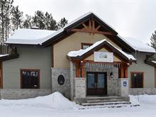 House for sale in Mont-Tremblant, Laurentides, 90, Chemin  Clément, 20012041 - Centris