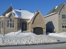 House for sale in Lachenaie (Terrebonne), Lanaudière, 326, Avenue des Grands-Prés, 10784056 - Centris