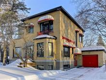 House for sale in Sainte-Foy/Sillery/Cap-Rouge (Québec), Capitale-Nationale, 2197, boulevard  Laurier, 12692024 - Centris