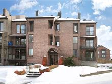 Condo à vendre à Rivière-des-Prairies/Pointe-aux-Trembles (Montréal), Montréal (Île), 7095, Place  Joseph-Michaud, app. 101, 11885676 - Centris