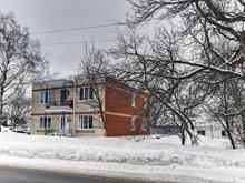 4plex for sale in Sainte-Foy/Sillery/Cap-Rouge (Québec), Capitale-Nationale, 1827 - 1829, Avenue de la Famille, 17540216 - Centris
