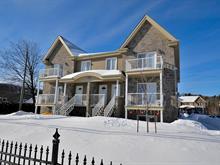 Condo for sale in Gatineau (Gatineau), Outaouais, 63, Avenue  Gatineau, apt. 1, 11506907 - Centris