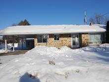 Maison à vendre à Bois-des-Filion, Laurentides, 103, 25e Avenue, 26237186 - Centris