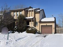 House for sale in Chomedey (Laval), Laval, 4535, Rue  Couturier, 22353781 - Centris