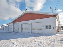 Commercial building for sale in Ferme-Neuve, Laurentides, 51A, 6e Avenue, 28476445 - Centris