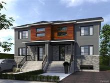 Maison à vendre à Saint-Philippe, Montérégie, 29A, Rue  France, 12513828 - Centris
