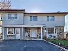 Maison à vendre à Pierrefonds-Roxboro (Montréal), Montréal (Île), 12292, boulevard  Gouin Ouest, 27281682 - Centris