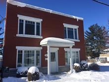 Duplex à vendre à Fleurimont (Sherbrooke), Estrie, 337, 11e Avenue Nord, 24751713 - Centris
